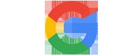 cover personalizzate google