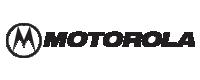 cover personalizzate motorola