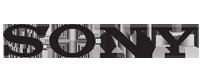 personalizza cover sony