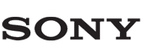 logo-sony (2)
