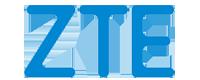 Cover personalizzate ZTE